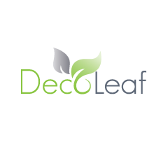 Decoleaf