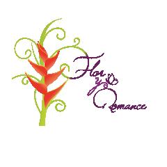 Floryromance