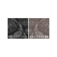 Nategmo Exclusive