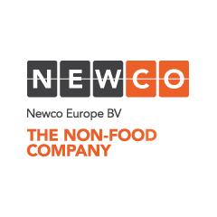 Newco Europe