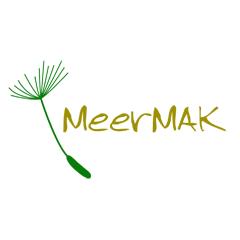 Stichting MeerMAK