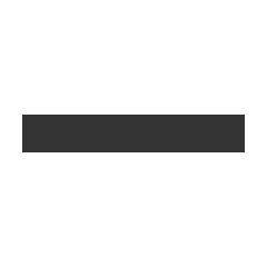 Tandprothetische Praktijk JAM Michels-Jansen