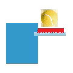 Tennispark Amelte