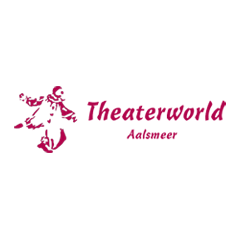 Theaterworld Aalsmeer
