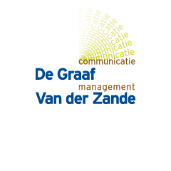 De Graaf Van der Zande Communicatie en Management