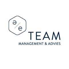 EE-Team