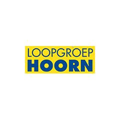Loopgroep Hoorn