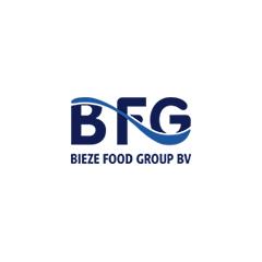 Bieze Food Group