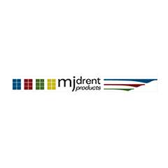 MJDrent products