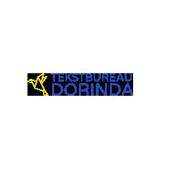 Tekstbureau Dorinda